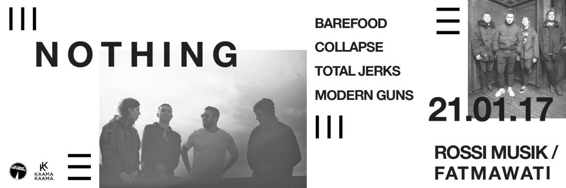 nothing-02