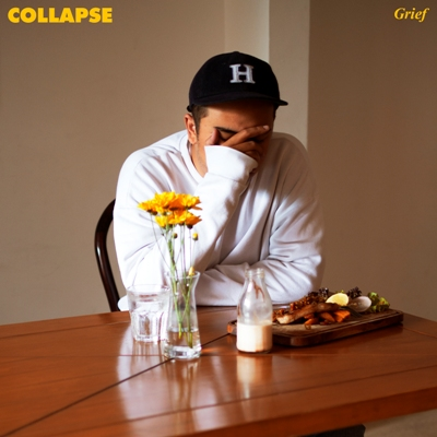 collapse-grief-ep-2016