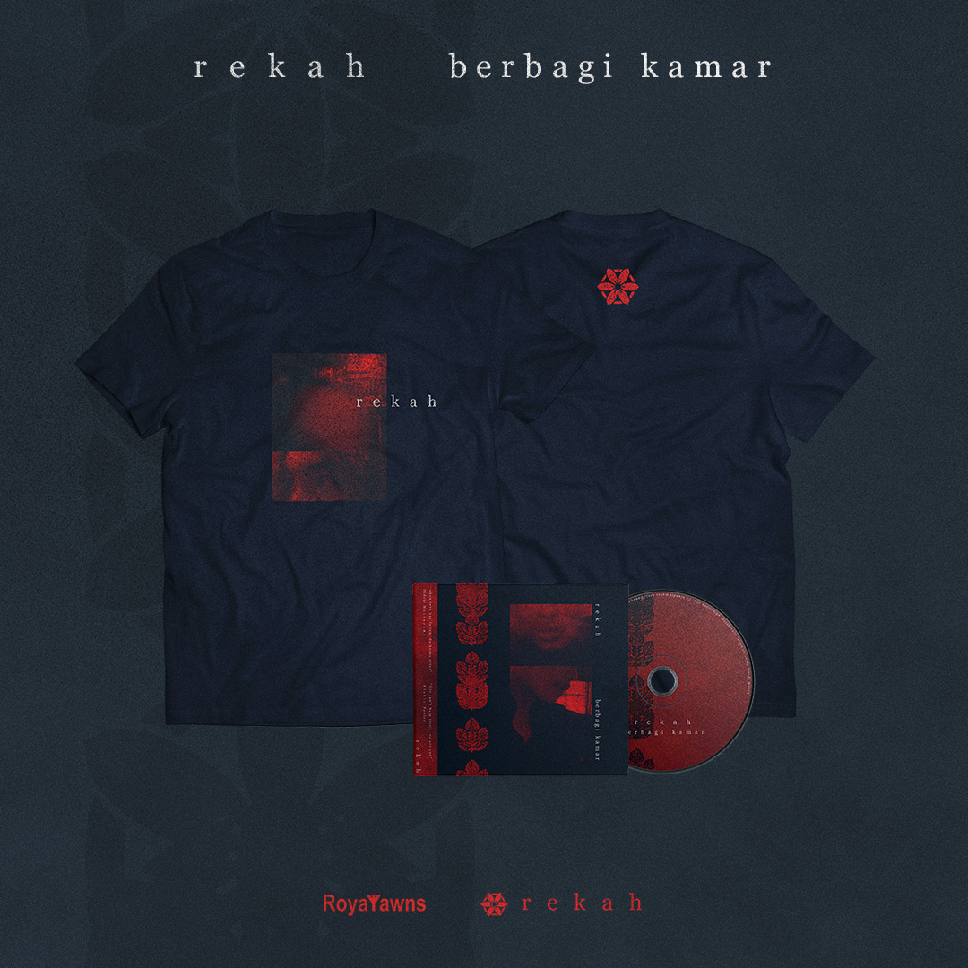 rekah_promo_bundle