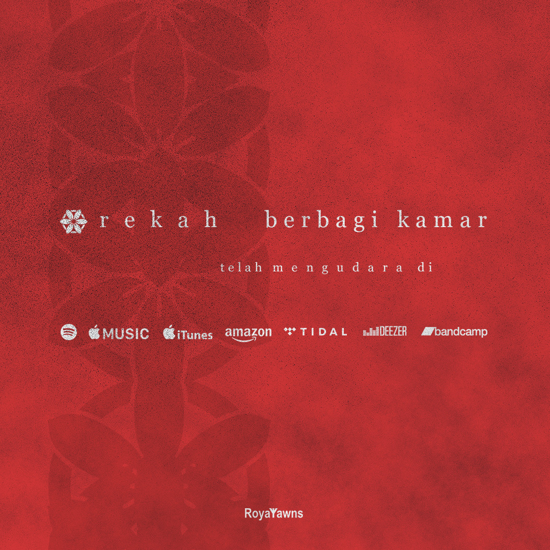 rekah_promo_digital-out-red.jpg