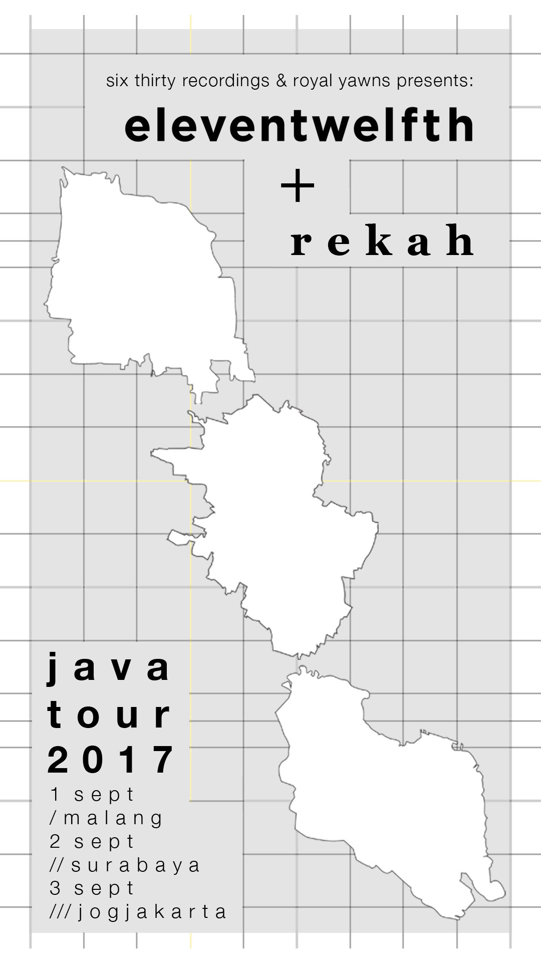 JAVA-TOUR-2017---STORIES---1080x1920